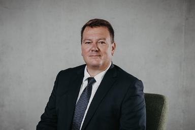Thorsten fehlberg bitcoins fixed odds betting australia flag